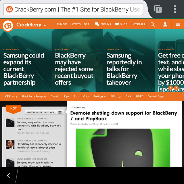 Firefox Running on BlackBerry Passport (sideloaded)-img_20150121_084049.png