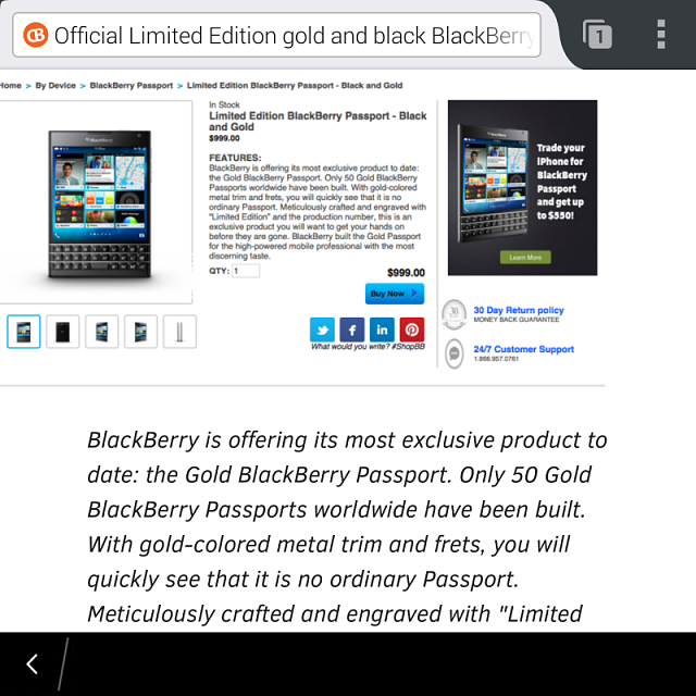 Firefox Running on BlackBerry Passport (sideloaded)-img_20150121_084240.png