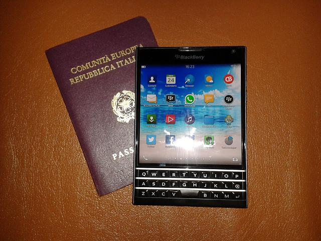 "Official ""I got my Passport"" Thread-20150124_162339.jpg"