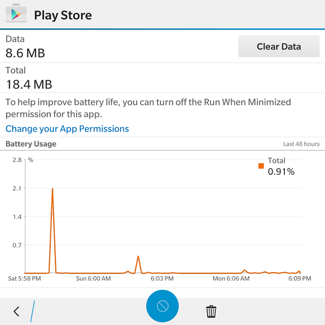Pros and cons of sideloading Google Play store?-img_20150126_182034.png