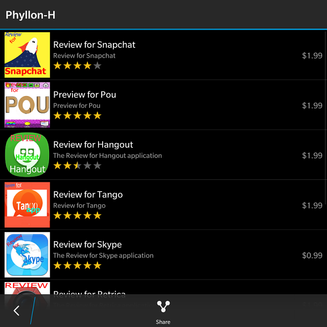 Will the amazon app store kill the blackberry world app store?-img_20150125_151910.png