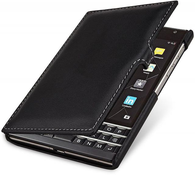 buy online f275f 6b4c3 New Stilgut Case with Clip for keeping it closed - BlackBerry Forums ...