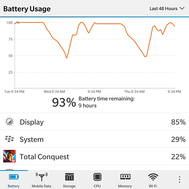 Passport battery life-img_20150129_213737.png