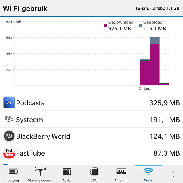 Wifi issue passport-img_20150202_142339.png