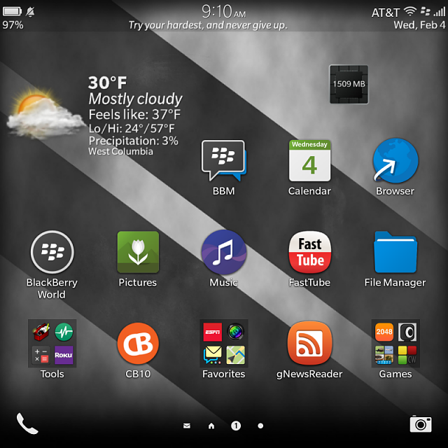 Share your BlackBerry Passport Screenshots!-img_20150204_091004.png
