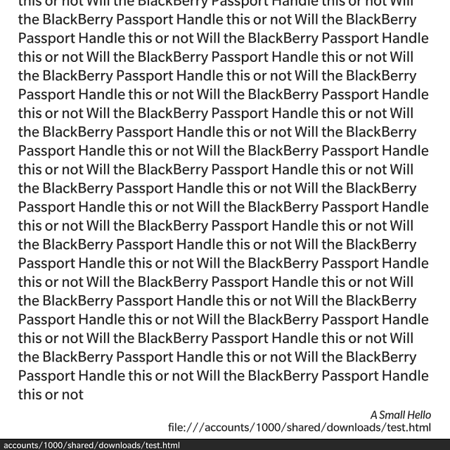 Reader mode and the passport-img_20150204_071851.png
