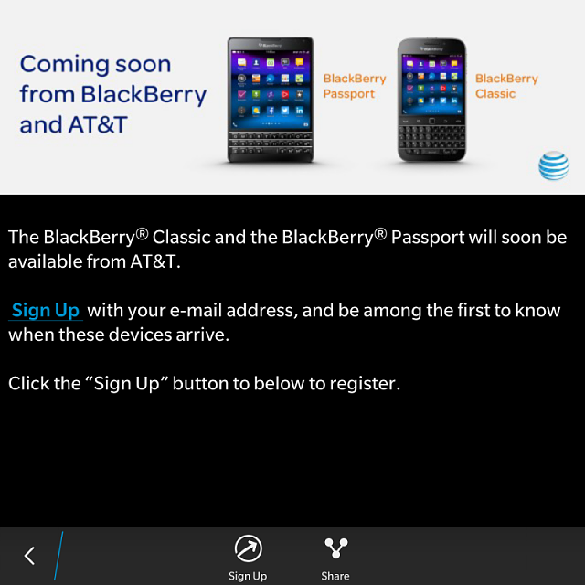 AT&T Classic and Passport Advertisement now on Blackberry World-img_20150205_225928.png