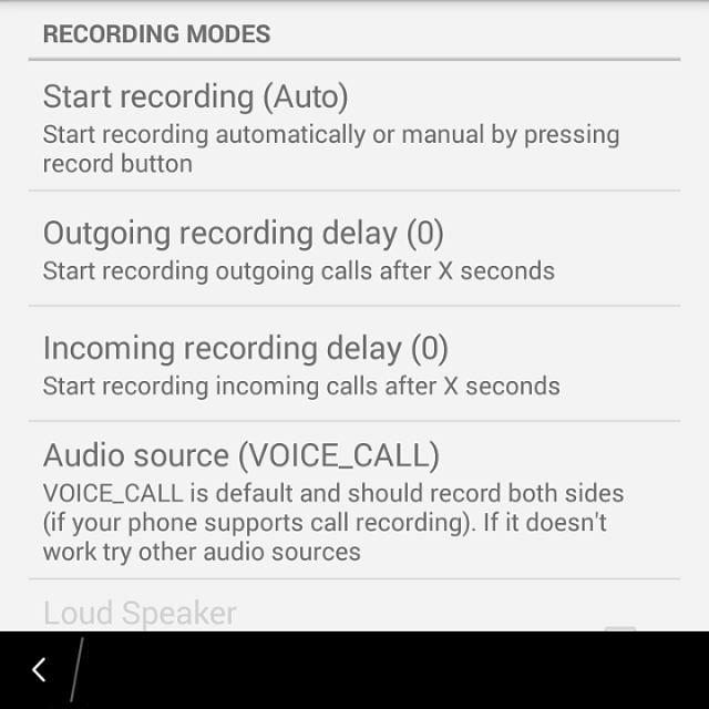 Do any call recorders work?-img_20150208_033347.png