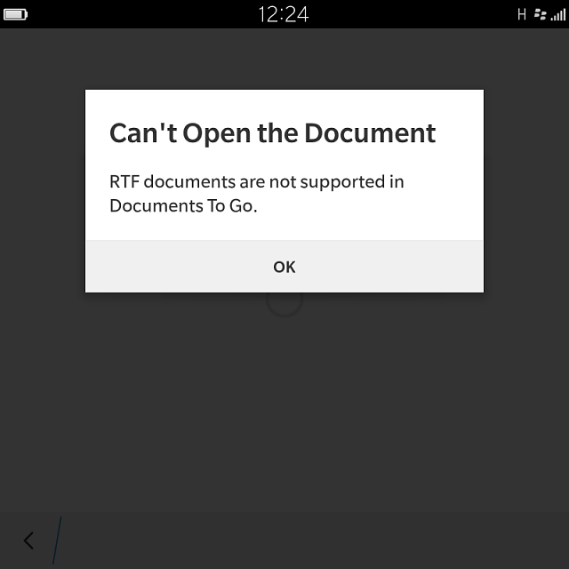 Passport on 10.3 and still no .rtf support-img_20150206_122454.png