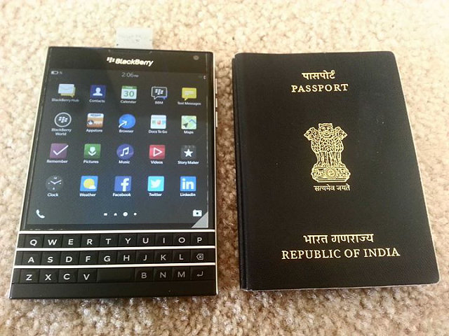 "Official ""I got my Passport"" Thread-facebook-20150204-084016.png"