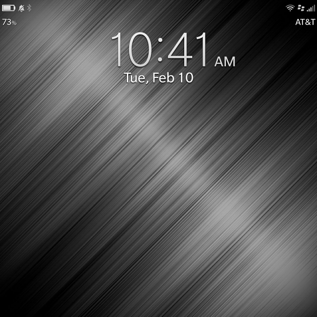 Lockscreen notifications stopped showing up-img_20150210_104147.png