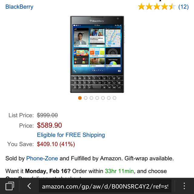 Amazon changes the official listed price of the passport to 9-img_20150213_050328.png
