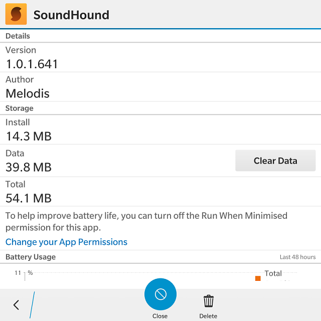 How to prevent Android apps from running in the background?-img_20150215_024859.png