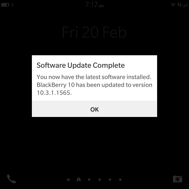 My OS upgrade works fine-img_20150220_071735.png