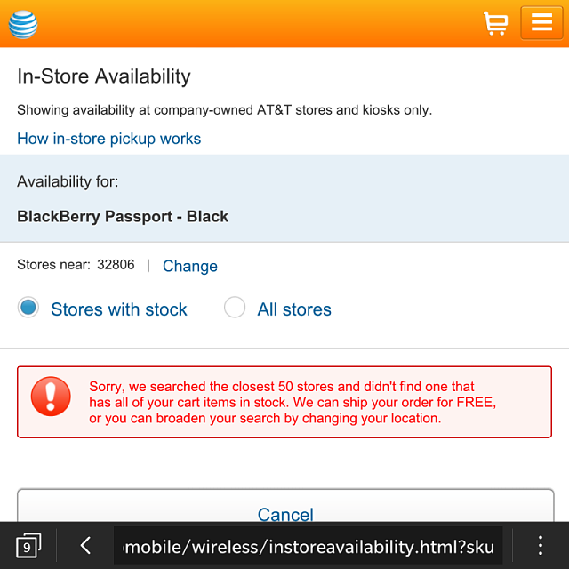 ATT Blackberry Passport fail-img_20150220_195350.png