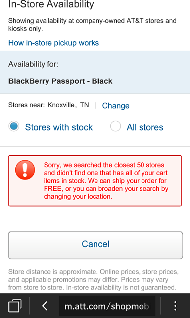 ATT Blackberry Passport fail-img_20150221_092707.png