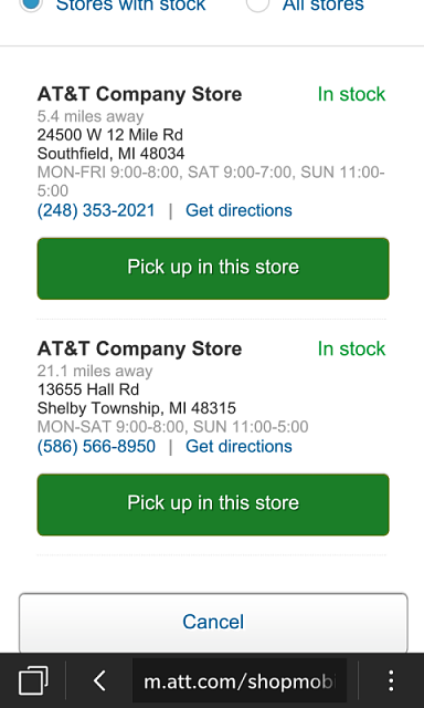 Blackberry Passport AT&T Sold out!!!!!-img_20150221_162407.png