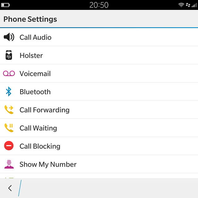 Turn off call forwarding...-img_20150224_205007.png