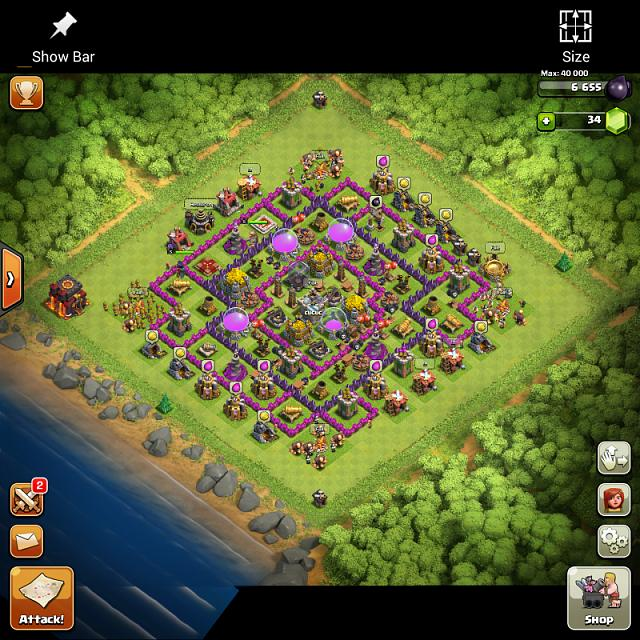 People on the Passport: Clash of Clans....how is it?-img_20150225_140151.jpg