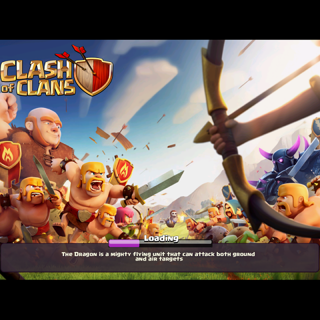 People on the Passport: Clash of Clans....how is it?-img_20150225_011749.png