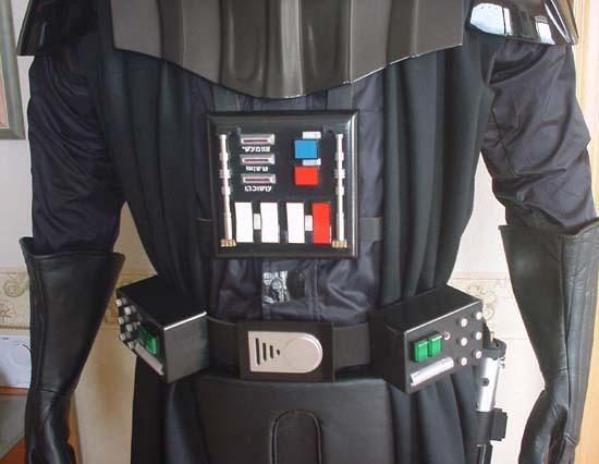 Runner would like a Passport that you can put in an armband.-vader-lifesize-progress-10.jpg