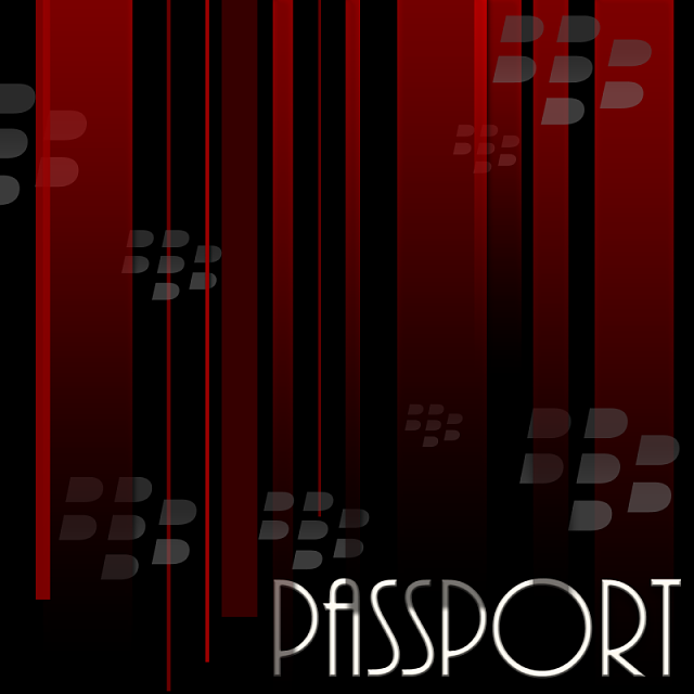 Share your BlackBerry Passport Screenshots!-berry-lines-copy.png