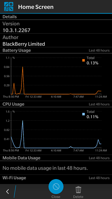 Is this battery drainage normal?-img_20150227_112726.png
