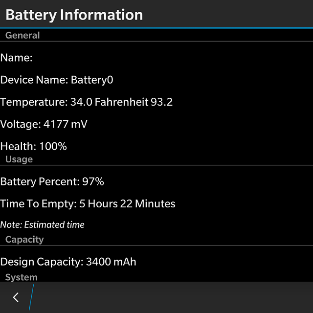 Is this battery drainage normal?-img_20150303_090136.png