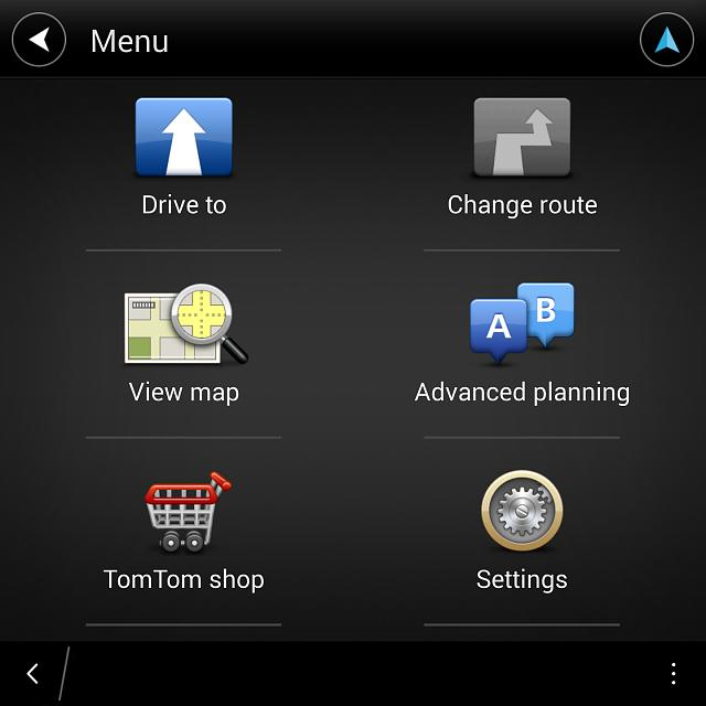 Tomtom Navigation on passport?-img_20150303_095132.jpg
