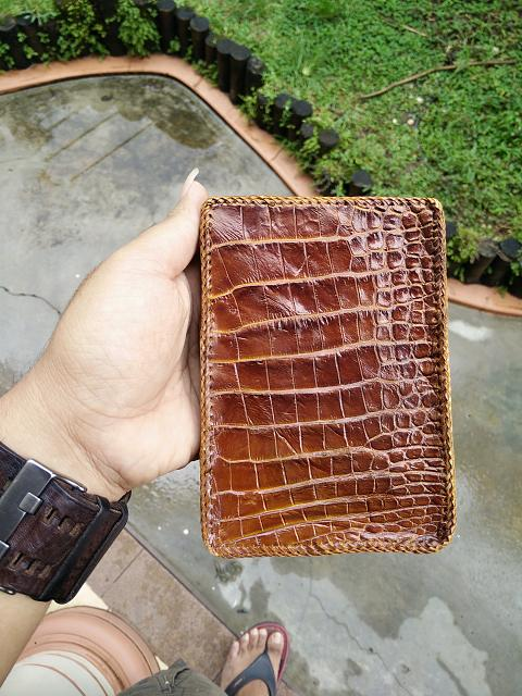 Passport Cases-genuine-horn-back-crocodile-papua-pouch-4.jpg