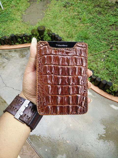 Passport Cases-genuine-horn-back-crocodile-papua-pouch-tetded-case-4.jpg