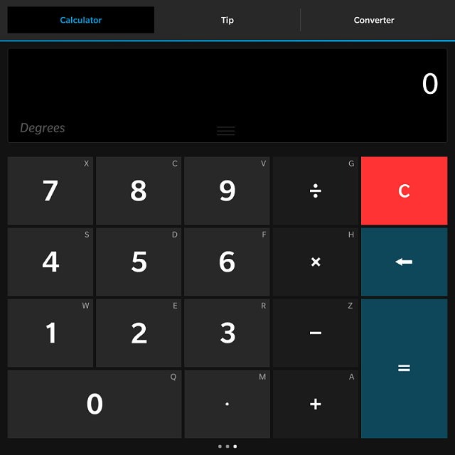 New calculator app maps passport keys.-img_20150304_182751.png