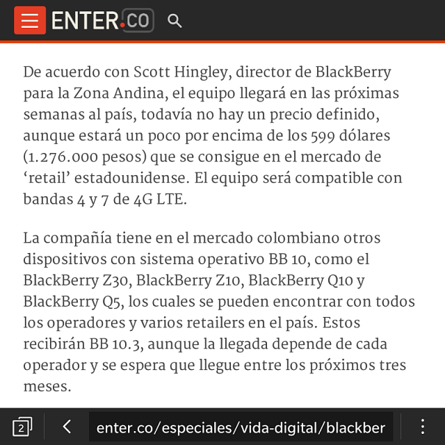 Is BlackBerry lying in some countries?-img_20150309_162031.png