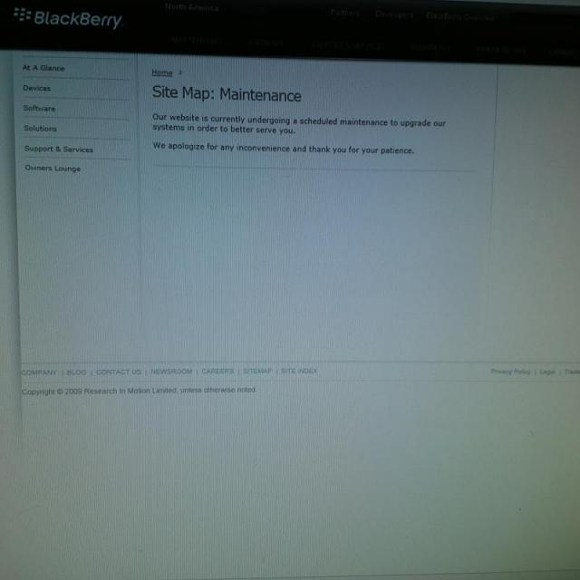 BlackBerry World Under Maintenance-img_20150310_164153.jpg