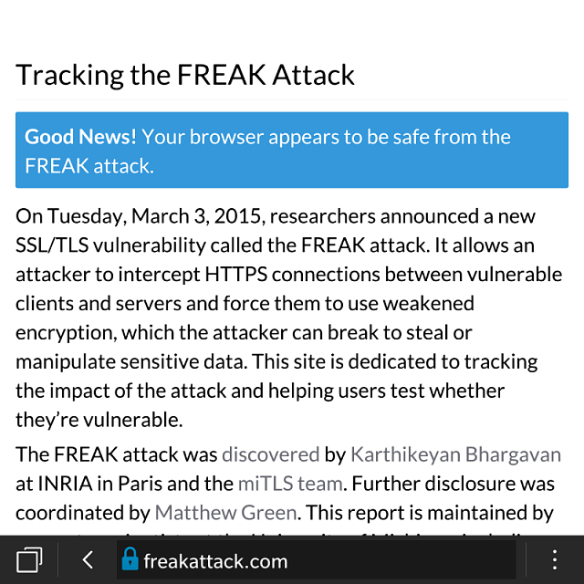 Freak OUT !!-img_20150313_175143.png