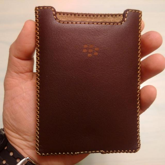 Best pocket pouch for my new Passport-img_20150313_222631.jpg