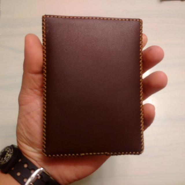 Best pocket pouch for my new Passport-img_20150313_222648.jpg
