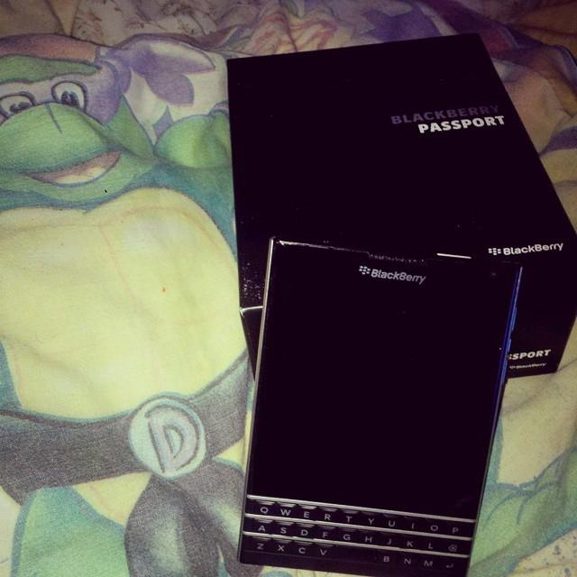 "Official ""I got my Passport"" Thread-inst10_passport.jpg"