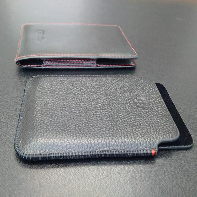 Best pocket pouch for my new Passport-img_20150304_141616.jpg