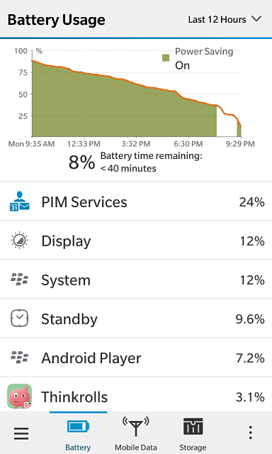 Battery life on 10.3.1.xx-img_20150316_213247.png