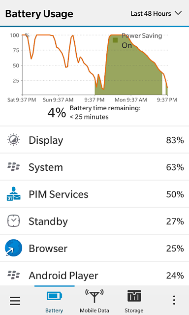 Battery life on 10.3.1.xx-img_20150316_214045.png