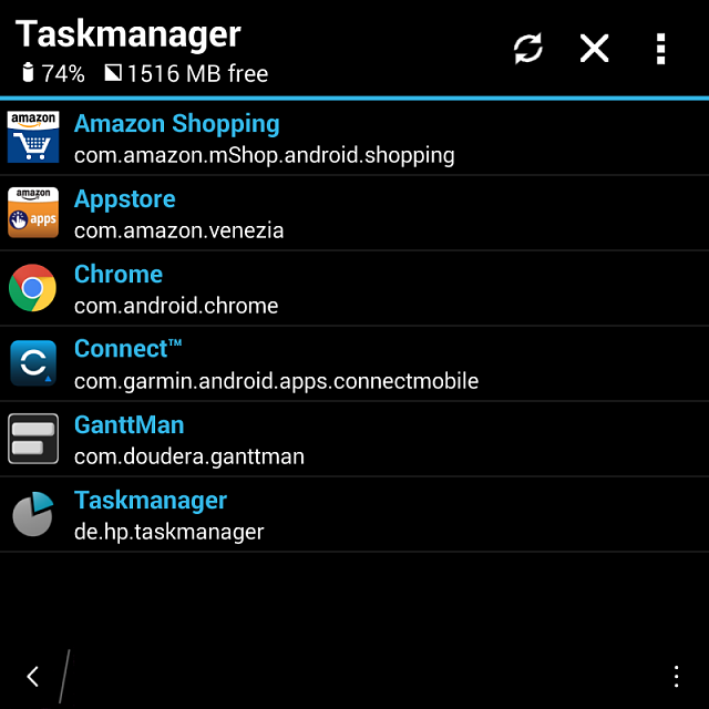 Do you use a task manager?-img_20150322_185702.png