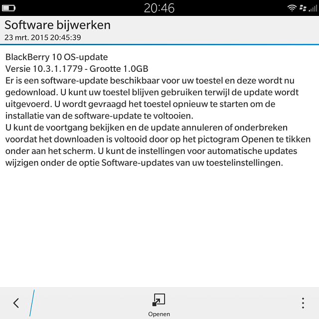 Dutch 2576 OS update? (PP)-img_20150323_204614.png
