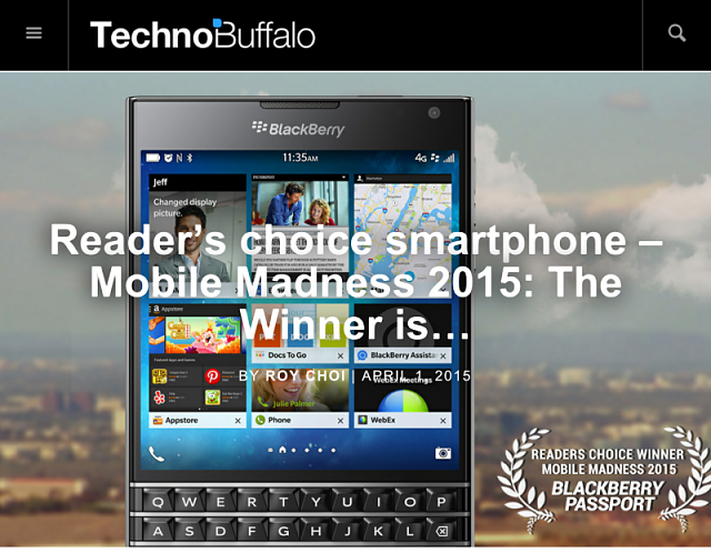 PASSPORT WON!! The 2015 Best Smartphone Reader's choice!!!!!!-img_20150401_175036_edit.png