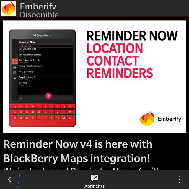 Emberify is showing a Red ATT Passport in the BB World top banner ad!-img_20150402_232232.png