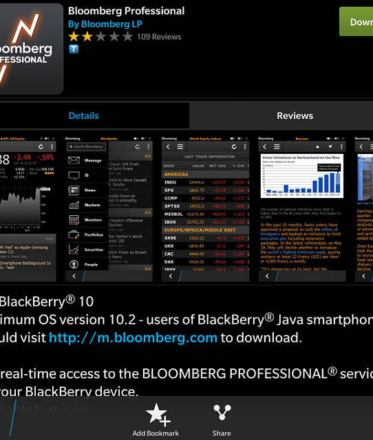 Bloomberg professional native app was a lie?????-img_20150404_124834_edit.png