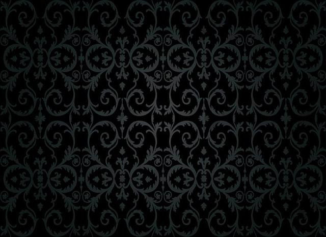 Perfect background!-26374200-black-luxury-vintage-wallpaper-design-1-.jpg