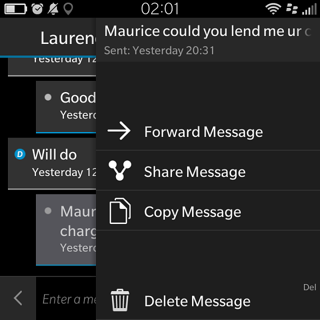 """End Chat' permanently deletes all messages. WTF!-img_20150408_020154.png"