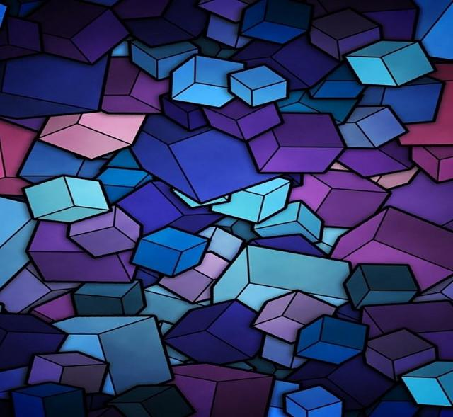 What picture are you using for your picture password?-blue_cube_abstract_edit.jpg