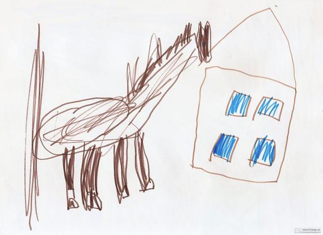 Passport has the worst camera so far in my opinion!-house-horses-children-drawing-1361519768_20.jpg